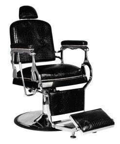 Barber-Chair-Alfredo-koureiou
