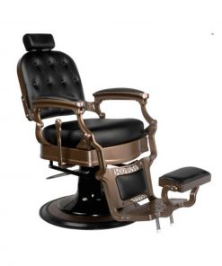 Barber-Chair-Ernesto-barber volos