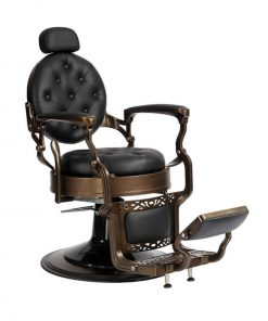 Polithrona koureiou-Barber-Chair-Blackjack